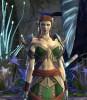 Galaedria's picture